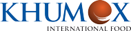 Khumex International
