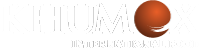 Khumex-logo-1109-2-aug-2015_wit
