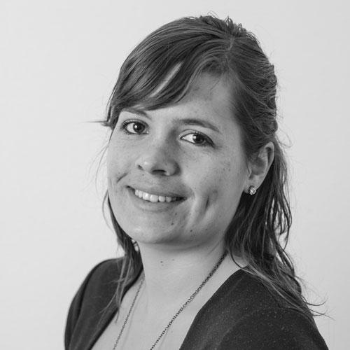 Marenne Barendrecht