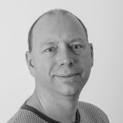Peter Walet