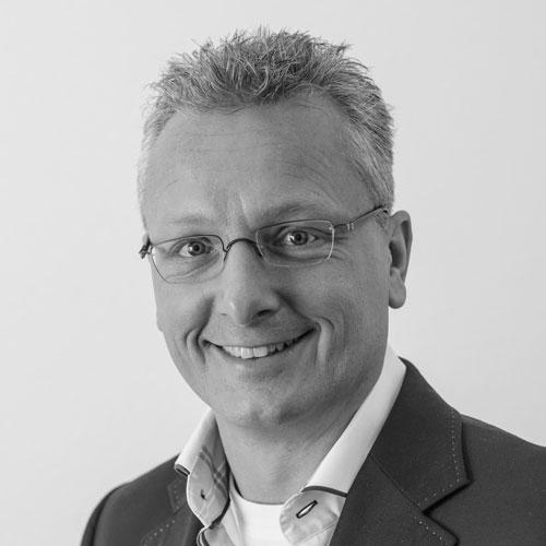 Jan Hummel